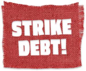 strike_debt