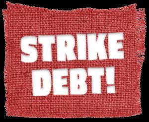 strike_debt